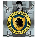 royalcourtmma